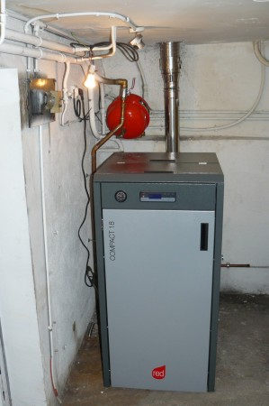 Add er associ s dans le d veloppement des energies for Mcz red compact 24